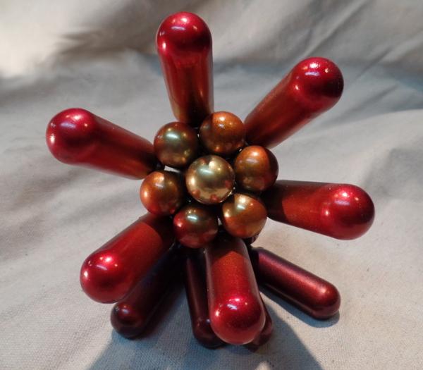 Whippit Flower