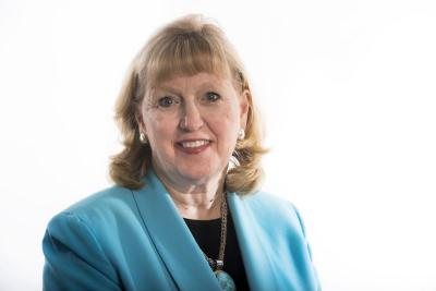 Jan Gardner, Candidate for County Executive