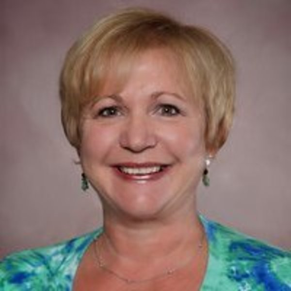 Susan Reeder Jessee, Candidate for County Council-At-Large