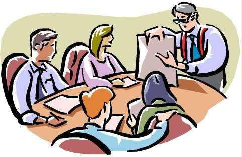 Elezione nuovo consiglio direttivo e presidente - Movimento per l'Affido e l'Adozione