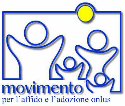 Movimento per l'Affido e l'Adozione