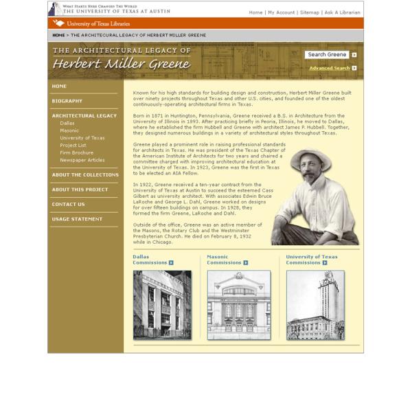 Web Graphic Design - University of Texas at Austin