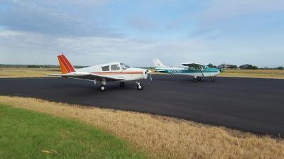 Aircraft Rental San Antonio Airplane Rental San Geronimo Aircraft Rental Castroville Aircraft Rental Boerne Aircraft Rental Hondo