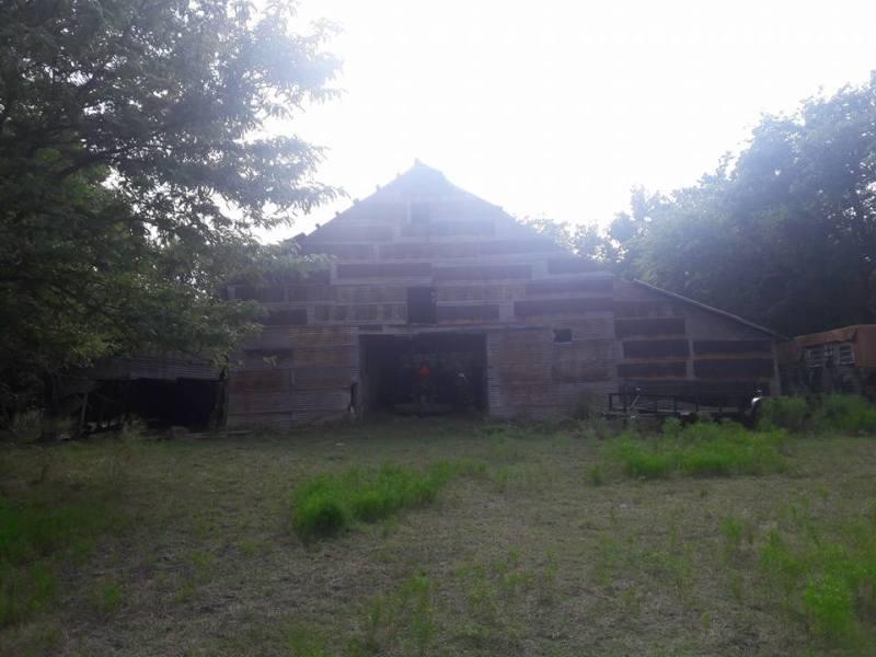 100 year old barn, old barn, renovations, barn renovation, old barn fixer upper, fixer upper, oak wood, tack room, feed room, storage, work in progress