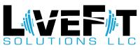 LIveFit Solutions LLC Personal Training Wichita Kansas