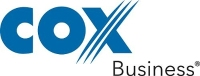 Cox Business Internet Tech Services and Home Phone Services Wireless Security