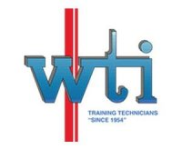 Wichita Technical Institute Career Training and Trade School