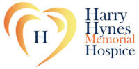 Harry Hynes Memorial Hospice In Home Health Care