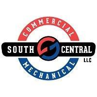 South Central Commercial Mechanical sccmks.com