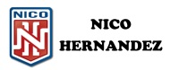 Nico Hernandez  Professional Boxer  Olympian Wichita Kansas
