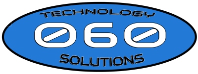 "060 Technology Solutions  ""We Care about your Technology"""
