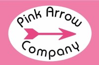 Pink Arrow Company Mobile Boutique Wichita Kansas