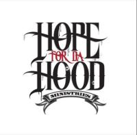 Hope for Da Hood Ministries Wichita Kansas