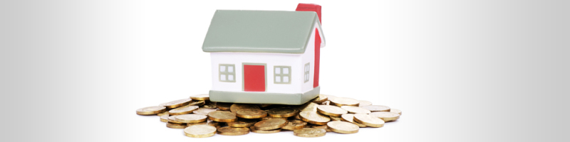 Top Tips For Refinancing Your Home Loan