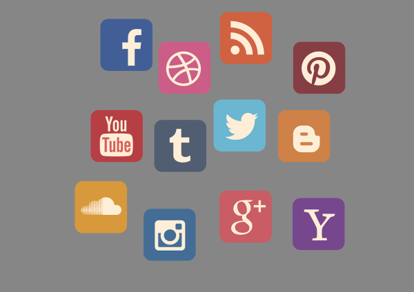 Mistakes Your Business Should Avoid On Social Media