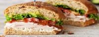 sandwich, vending machines st helens