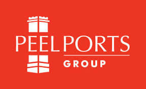 Peel Ports
