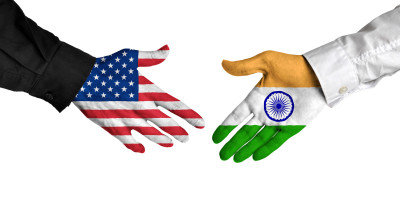 Localization Tips For American Companies in India