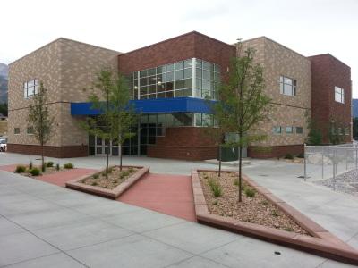 Prime School Landscape Design High School Middle School Home Interior And Landscaping Pimpapssignezvosmurscom