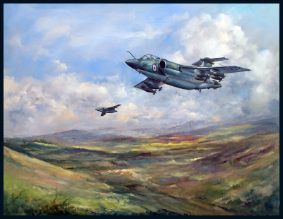 Blackburn Buccaneers