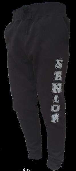 Senior Joggers