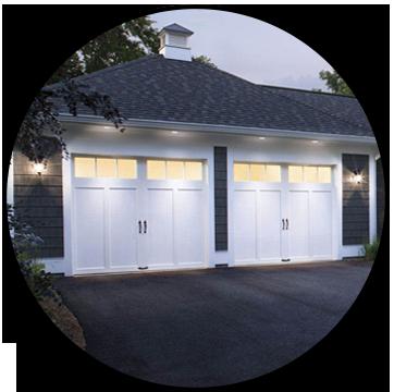 Greenlight Overhead Door Raleigh Nc Garage Doors