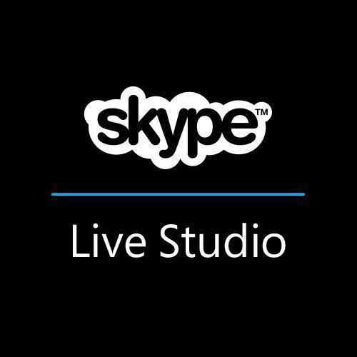 Skype Concert