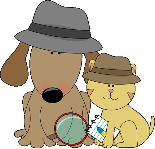 The Original Adventures of Sherlock Bones and Dr. Swatson Part II