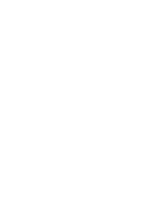 Cincinnati Blacksmiths Guild