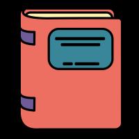 ebook, book, books, content creation, writing, writer, ghostwriter