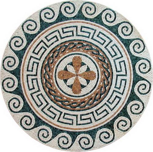 mozaik 501