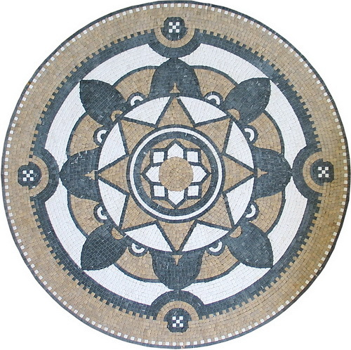 mozaik 502
