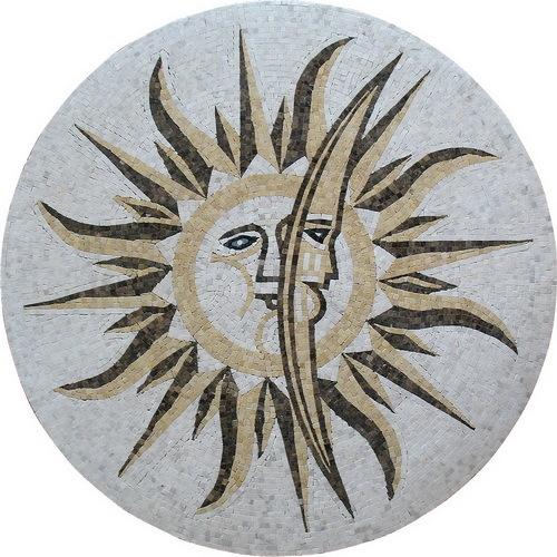mozaik 504