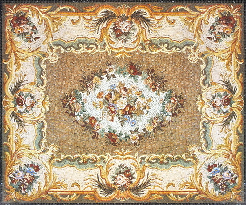 mozaik 507