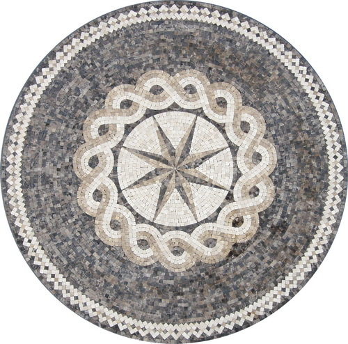 mozaik 509