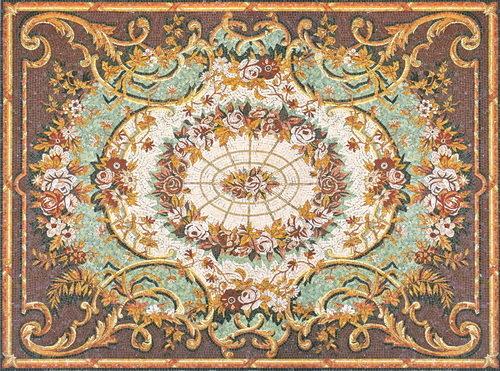 mozaik 511