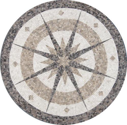 mozaik 508