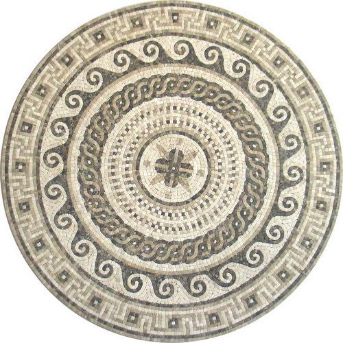 mozaik 510