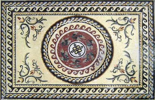 mozaik 514