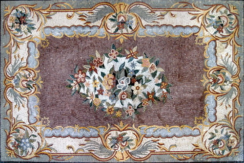 mozaik 517