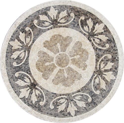 mozaik 519
