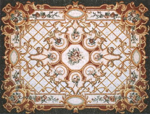 mozaik 513