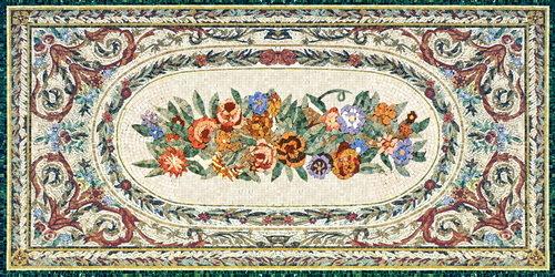 mozaik 516