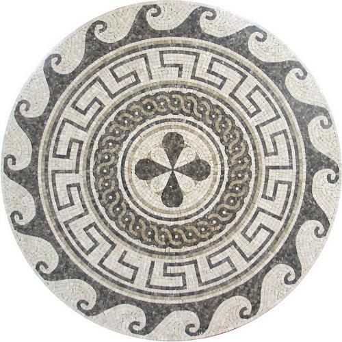 mozaik 518