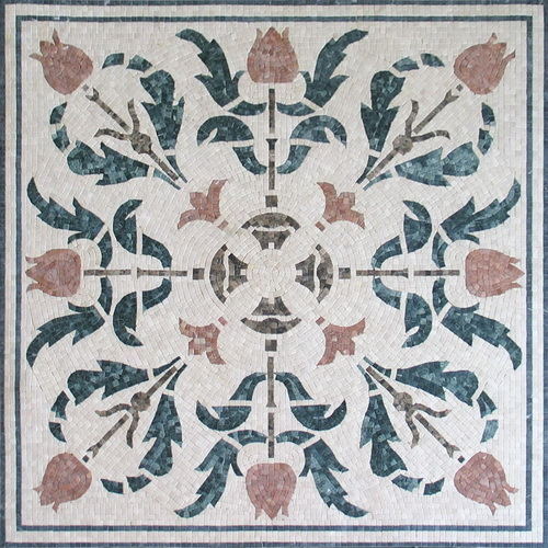 mozaik 520