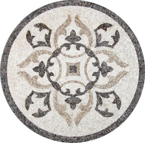 mozaik 524