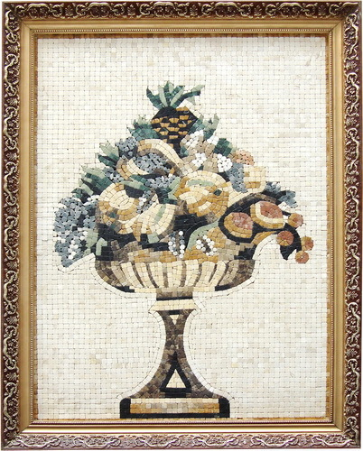 mozaik 521