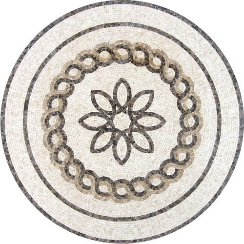 mozaik 532