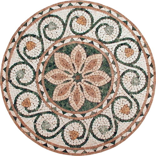 mozaik  529
