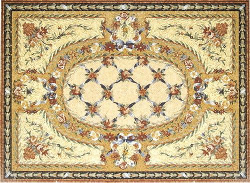 mozaik 535